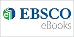 ebsco1.png