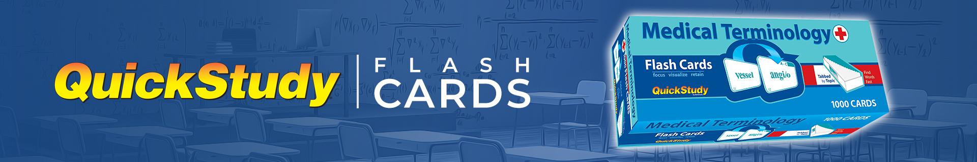 flashcards-pagebanner.jpg