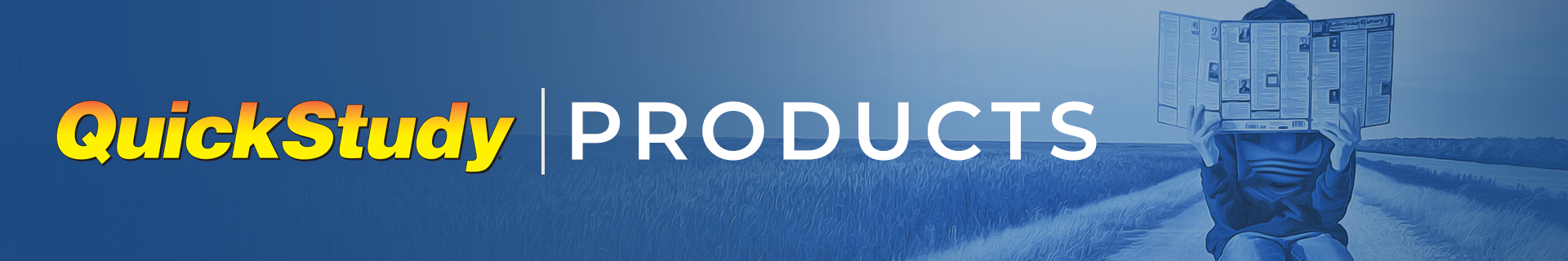 products-pagebanner.jpg