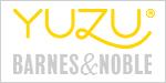 yuzu.png