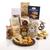 The Artisan's A-List Gourmet Gift Basket