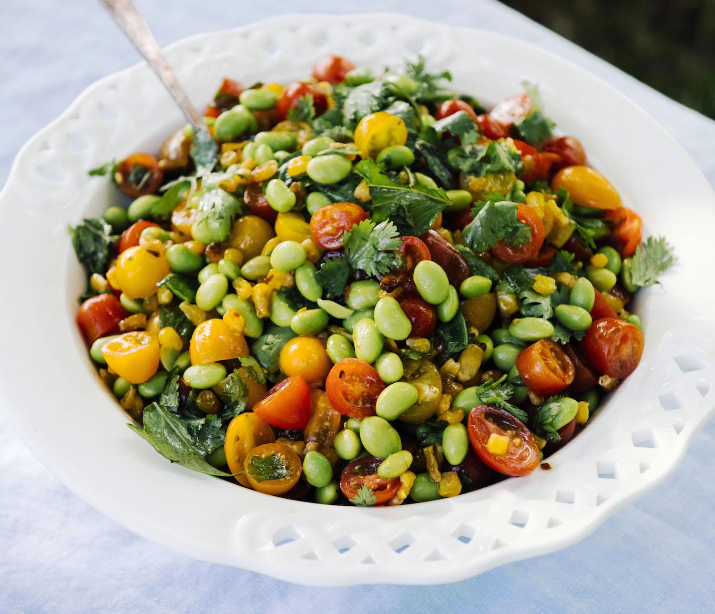 corn-salad-soybean-cherry-tomato-basil.jpg