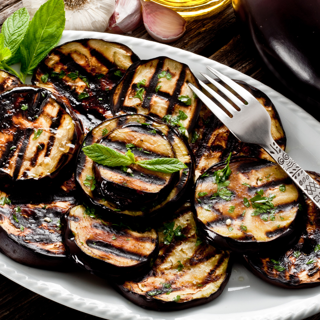 grilled-eggplant.png