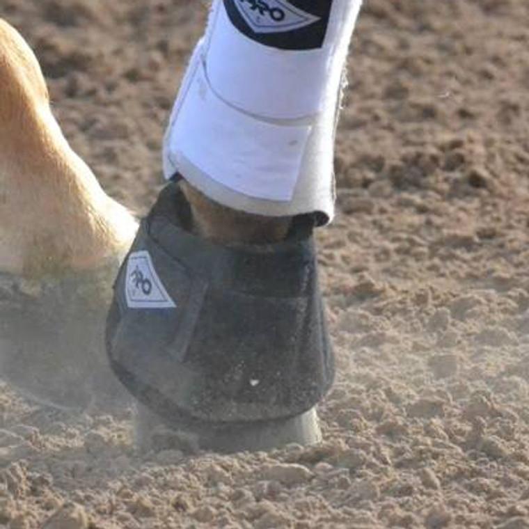 H50 Neoprene Bell Boots