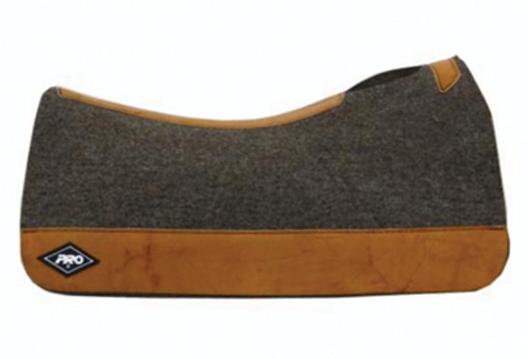 H78 Wool Pad