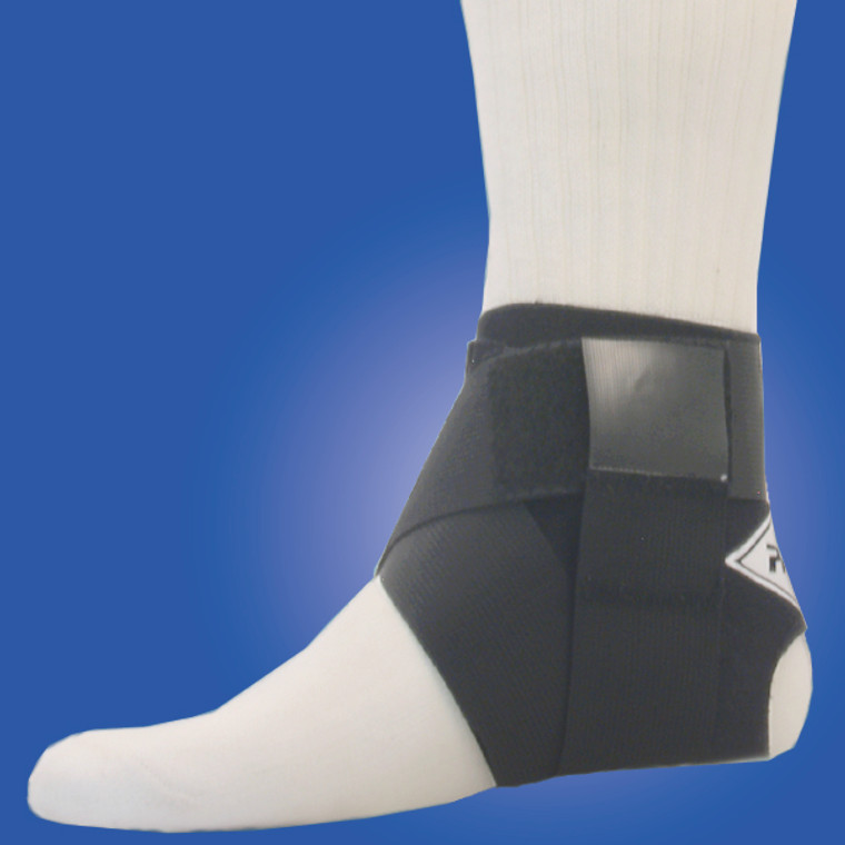 2550 Ankle Support
