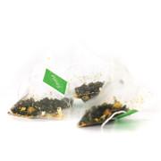 Emerail Osmanthus & Chamomile Green Tea Bags 桂花洋甘菊綠茶茶包 15pcs