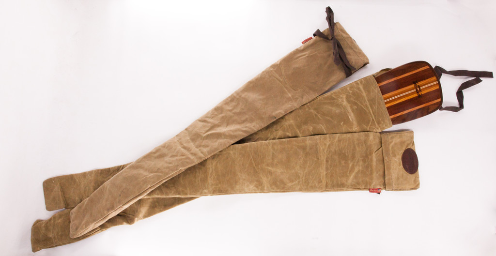 Frost River Paddle Sack
