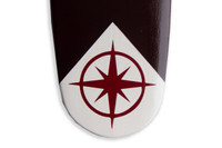 Compass Paddle