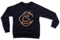 """SCC"" Raglan Long Sleeve"