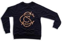 """SCC"" Raglan Long Sleeve Shirt"