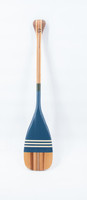 Mini Painted Artisan Paddles