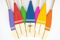 Kids Canoe Paddle