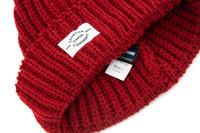 Watchman Wool Cap