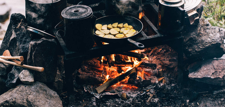 campfirebanners.jpg