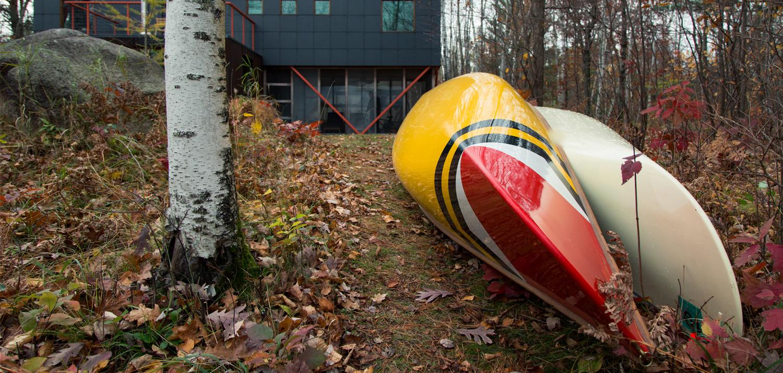 canoe-accessories.jpg