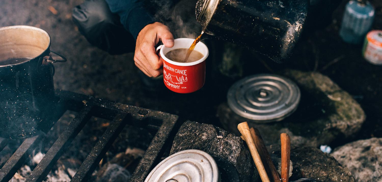 coffeekitbanner.jpg