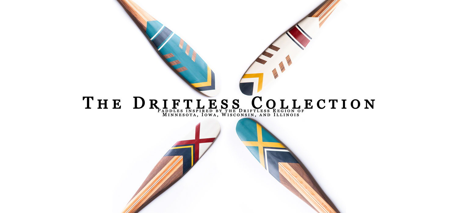driftless-collection.jpg