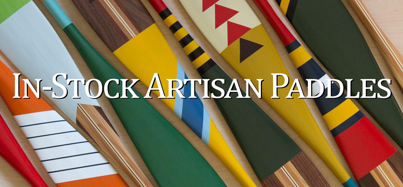 paddles-stock-banner.jpg