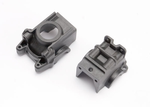 TRA6880 -- Rear Differential Housings