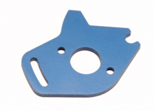 TRA6890 -- Motor Plate