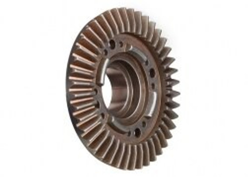 TRA7792  -- Ring gear, differential, 35-tooth (heavy duty)