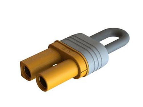 AR390282 -- IC5 Loop Connector ARA390292