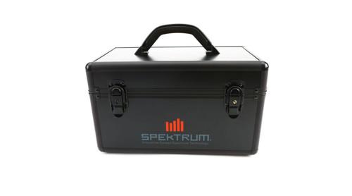 DSMR Transmitter Case (SPM6716)