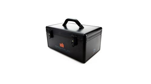 ransmitter Case: DX6R (SPM6719)