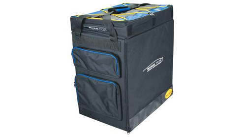 Pro Roller Buggy Tote (WGT418)