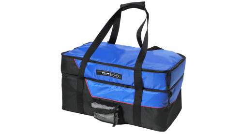 Short Course Truck Bag, Blue (WGT381)