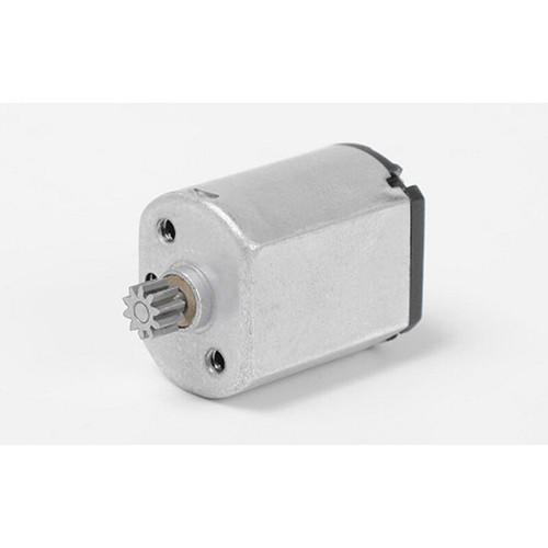 RC4WD FF-030 Micro Electric Motor