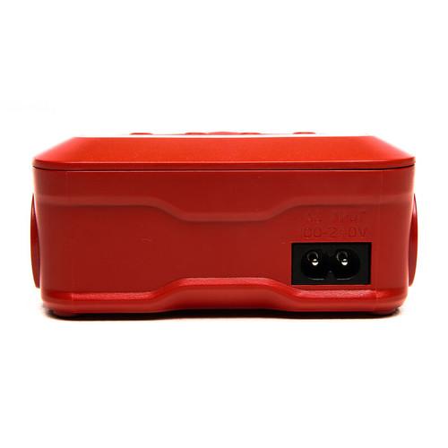 DYNC3015 -- Passport P1 mini-AC Input Balance Charger/Discharger