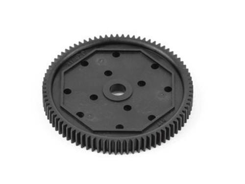 AR310021 -- Spur Gear (81T/48P) (ARAC9300)