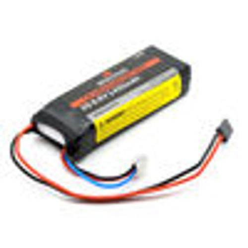 SPMB1450LFRX - 1450mAh 2S 6.6V Li-Fe Receiver Battery