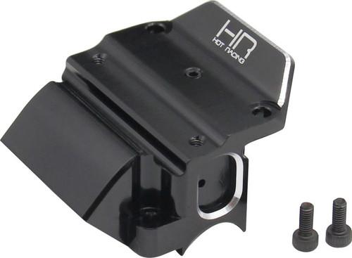HRAAON12C01 -- Aluminum Gearbox Case Bulkhead Cover Arrma Kraton/Outcast AON12C01
