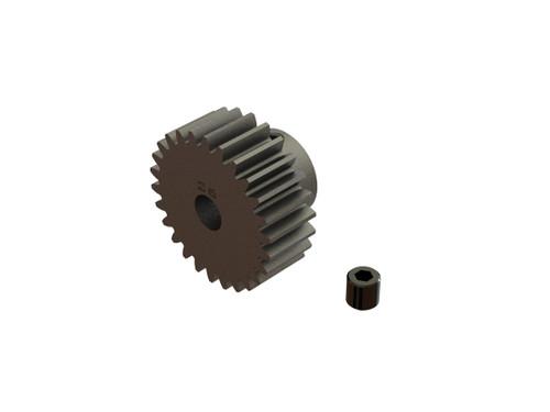 Pinion Gear 26T 0.8 Mod: 4x4 BLX 3S (ARAC7879) AR310877