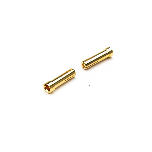 Bullet Reducer: 5mm to 4mm (2) -- DYNC0175