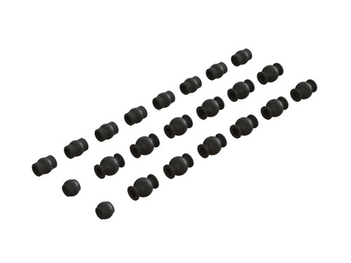 AR330518 -- Composite Pivot Ball BLX 4S (ARAC3851)