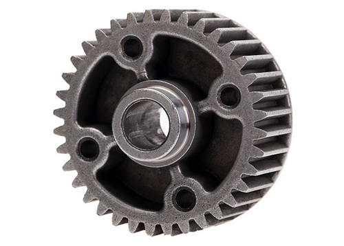 TRA8685 -- Output gear, 36-tooth, metal