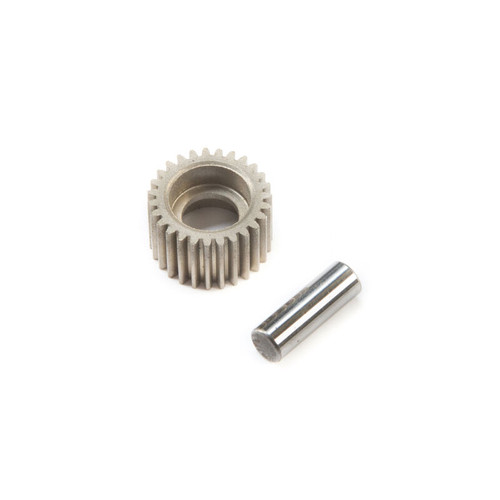 LOS232042 -- Idler Gear & Shaft: 22S