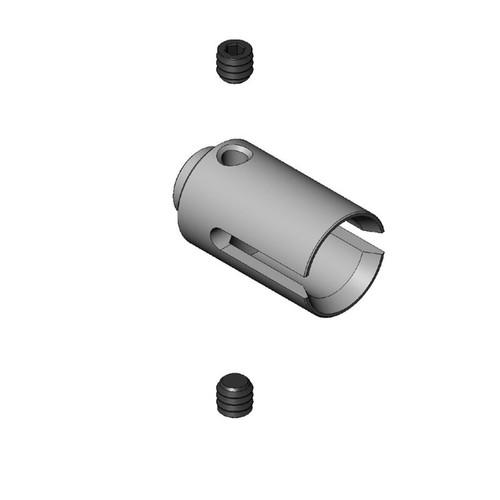 MIP08115 -- C-CVD Outdrive Cup: Slash, Nitro Rustler, Nitro Stampede