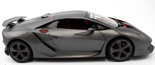 1/14 Scale Lamborghini Sesto Elemento Radio Remote Control Model Car R/C RTR