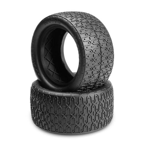 JCO307605 -- Rear Dirt Webs 2.2, Gold: Buggy