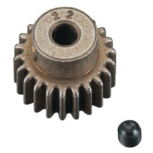 AR310062 -- Pinion Gear (22t, 48dp) (ARAC8001)