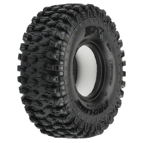 PRO1012814 -- Hyrax 1.9 G8 Rock Terrain Truck Tires (2)