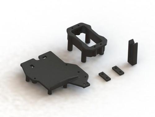 AR320430 -- ESC Tray Set (ARAC4081)