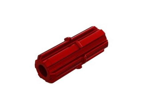 Slipper Shaft (Red) (1pc) ARAC9102 AR310881