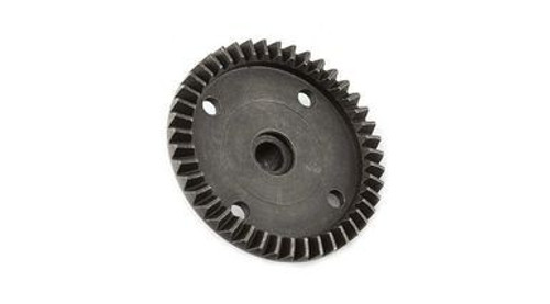 AR310441 Main Diff Gear 43t Staight (1pc)