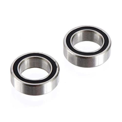 Bearing 10x16x5mm (2) AXIC1205 AX31201